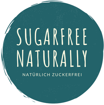 Sugarfree Naturally | Blog für Fructoseintoleranz